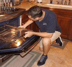 appliance repair riverside ca