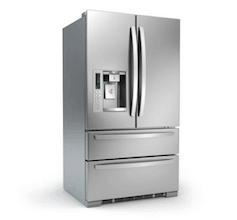 refrigerator repair riverside ca